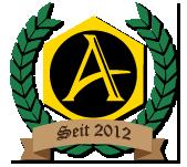 Athalon Forum